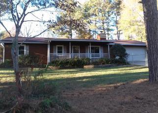 Foreclosure  id: 3459554