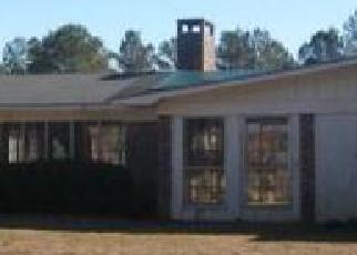 Foreclosure  id: 3459858