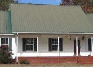 Foreclosure  id: 3459874