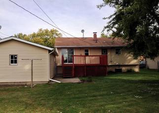 Foreclosure  id: 3460331