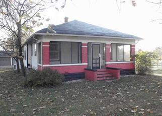 Foreclosure  id: 3460410