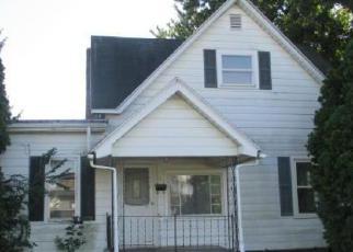 Foreclosure  id: 3460489