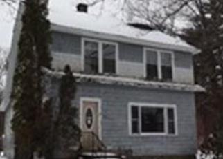 Foreclosure  id: 3460656