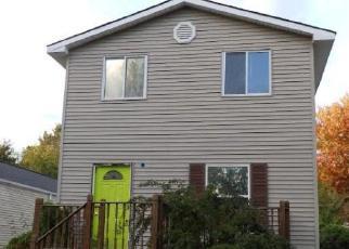 Foreclosure  id: 3460881
