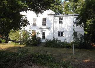 Foreclosure  id: 3461370