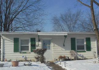 Foreclosure  id: 3461397