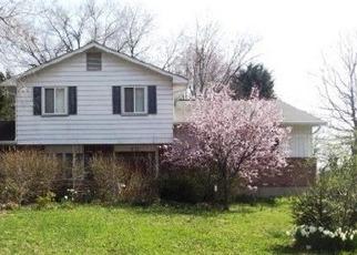 Foreclosure  id: 3461400