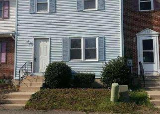 Foreclosure  id: 3461403