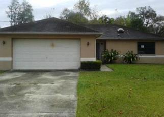 Foreclosure  id: 3461989
