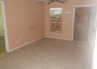Foreclosure  id: 3462053