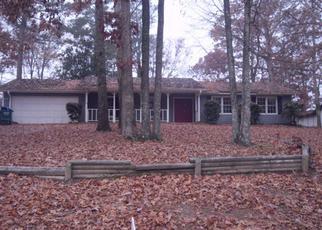 Foreclosure  id: 3462169