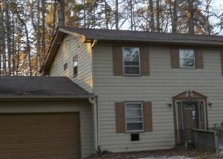 Foreclosure  id: 3462172