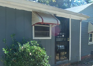 Foreclosure  id: 3462173