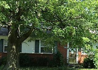 Foreclosure  id: 3462519