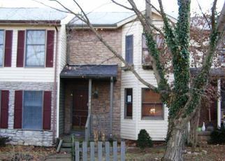 Foreclosure  id: 3462533