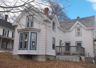 Foreclosure  id: 3462577