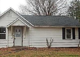 Foreclosure  id: 3462860
