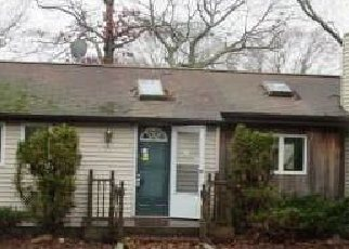 Foreclosure  id: 3463357