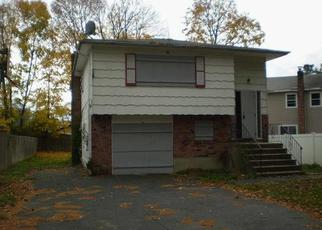 Foreclosure  id: 3463362