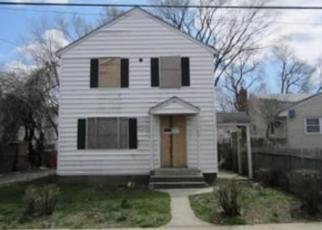 Foreclosure  id: 3463369