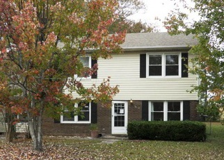 Foreclosure  id: 3463611