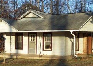 Foreclosure  id: 3463626