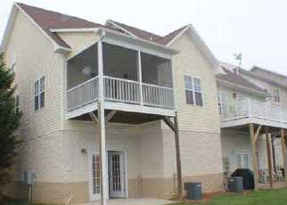 Foreclosure  id: 3463673