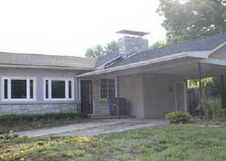 Foreclosure  id: 3463674