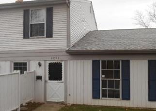 Foreclosure  id: 3463725