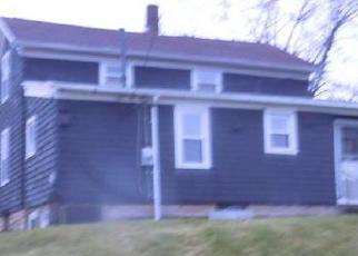 Foreclosure  id: 3463820