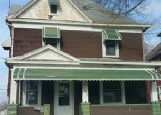 Foreclosure  id: 3463823