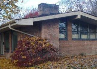 Foreclosure  id: 3463836