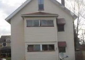 Foreclosure  id: 3463838