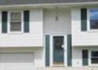 Foreclosure  id: 3463839