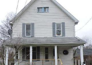 Foreclosure  id: 3463855
