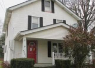 Foreclosure  id: 3463856