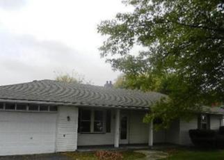 Foreclosure  id: 3463899