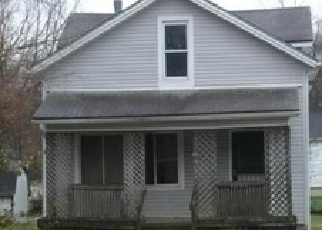 Foreclosure  id: 3463900
