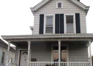 Foreclosure  id: 3463916