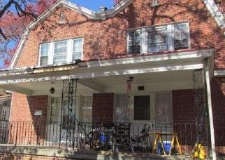 Foreclosure  id: 3464145