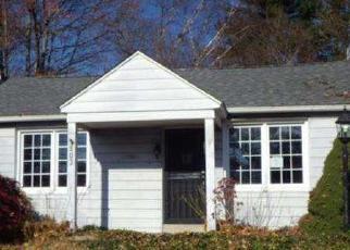 Foreclosure  id: 3464157