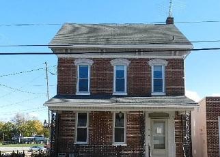 Foreclosure  id: 3464208