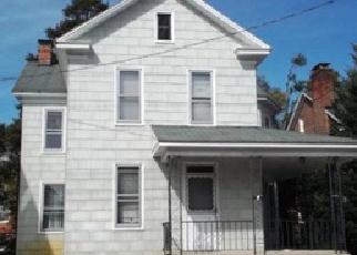 Foreclosure  id: 3464210