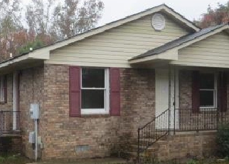 Foreclosure  id: 3464392
