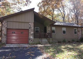 Foreclosure  id: 3464440