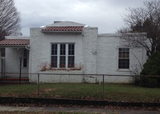 Foreclosure  id: 3464463