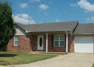 Foreclosure  id: 3464478