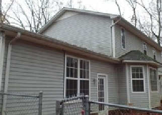 Foreclosure  id: 3464481