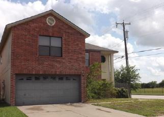 Foreclosure  id: 3464502