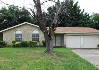 Foreclosure  id: 3464503